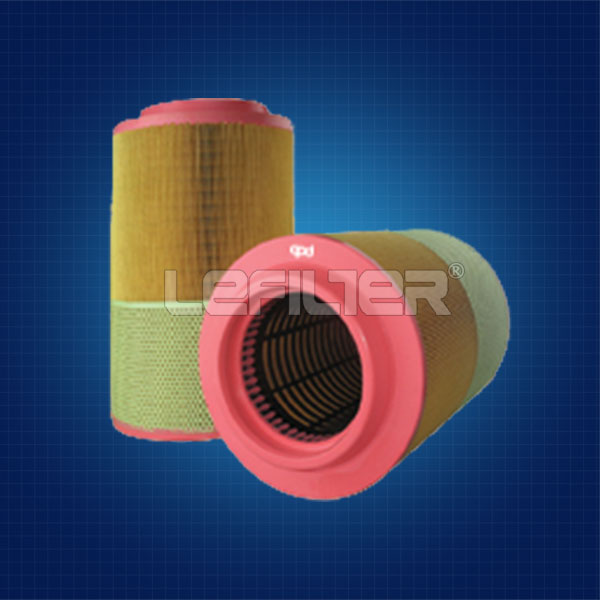 Atlas Copco Compressor Air Filter Element 15030130