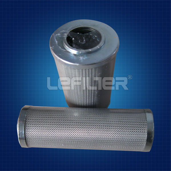 High press wire mesh hydac filter 1300R05