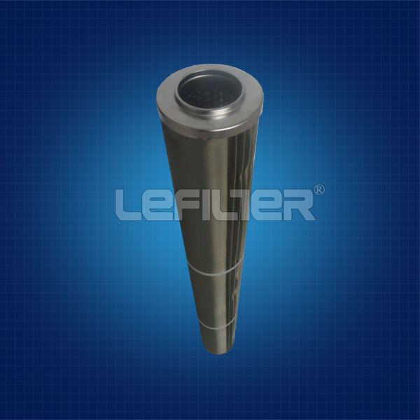 1203126 pall oil and water separator filter element