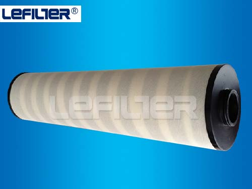 Oem pall industry filter 1201652