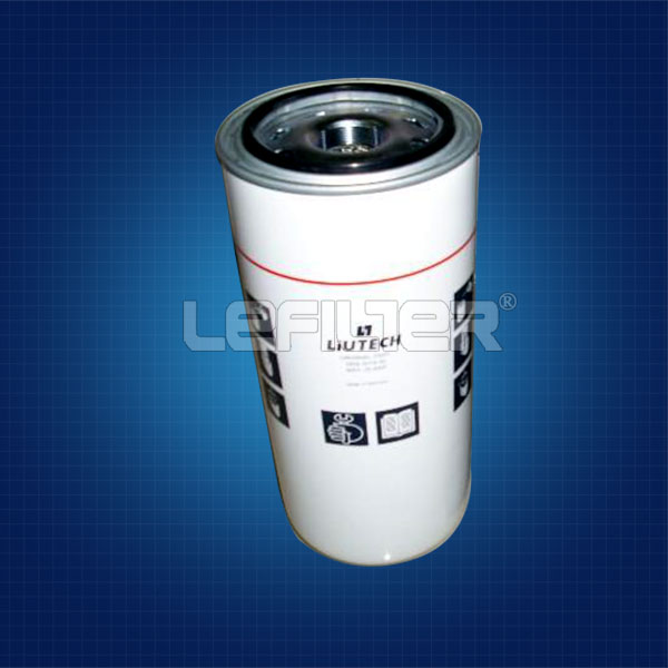 1621-0270-00 atlas copco oil filter eleme