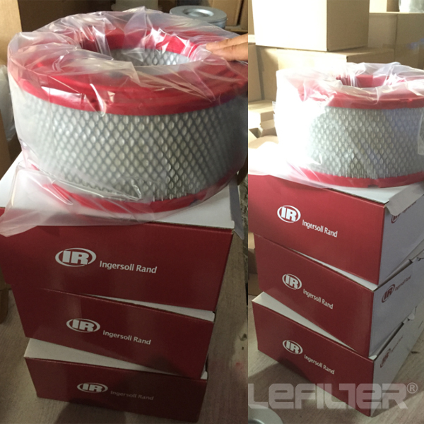 Ingersoll rand air filter element 39708466
