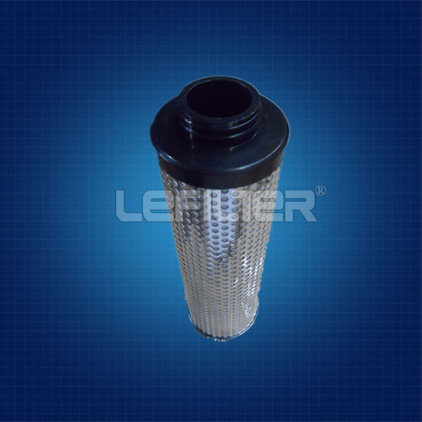 2906-7002-00 atlas copco air prescion filter elemen