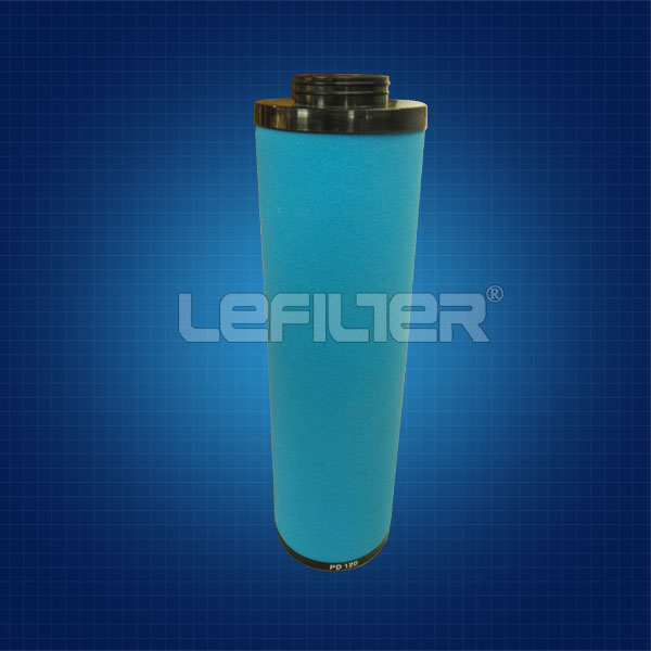 Replacement For Atlas Copco PD260  Coalescer Filter