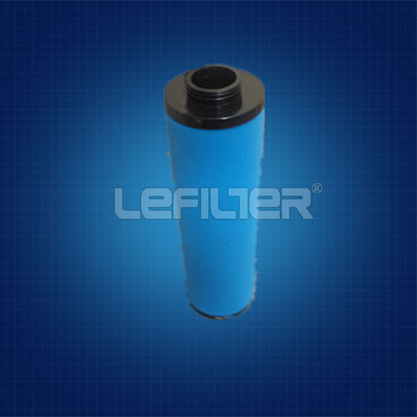 atlas copco air line filter 1617-7042-03