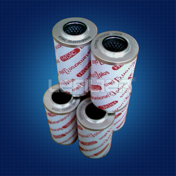Industrial Hydraulics Filters Elements hydac 0055D0