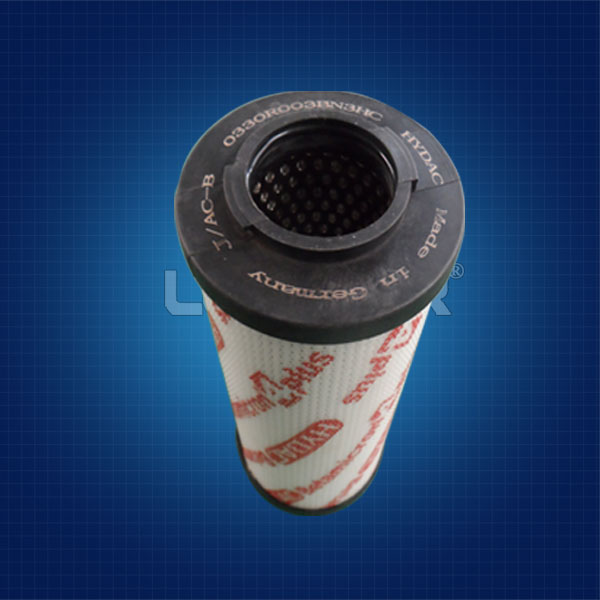Equipment and Machines hydraulic oil hydac filter 0
