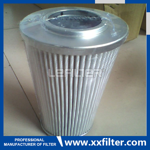 Hydac wire mesh oil filter 0240D200WHC