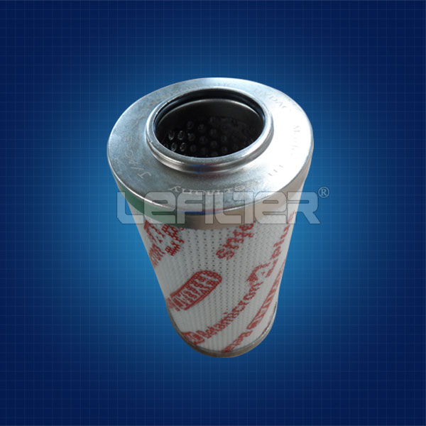 0660D020BN4HC Hydac replacement pressure oil filter