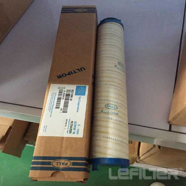Replacement Filter Pall Filter UE219AN13H