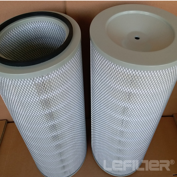 Replacements Donaldson dust air cartridge filter