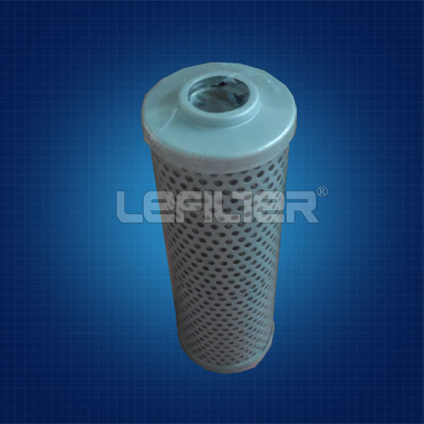 Leemin line pressure filter element HBX-400X10