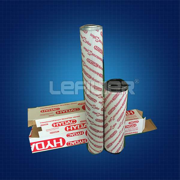 Power plant hydraulic oil filter hydac 26