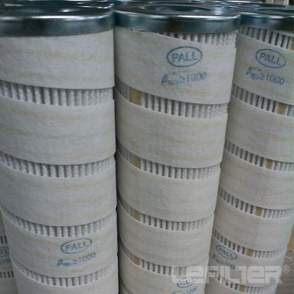 HC8300FCS39H interchange pall hydraulic oil filter
