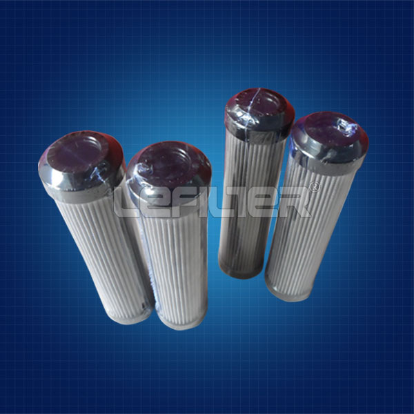 Marine hydraulic oil filter parker 938290