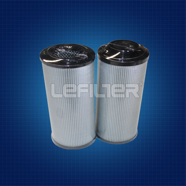 Mining marine turbine oil filter element