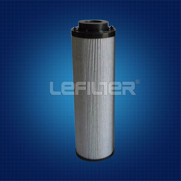 Hydraulic Pneumatic parker oil filter 938