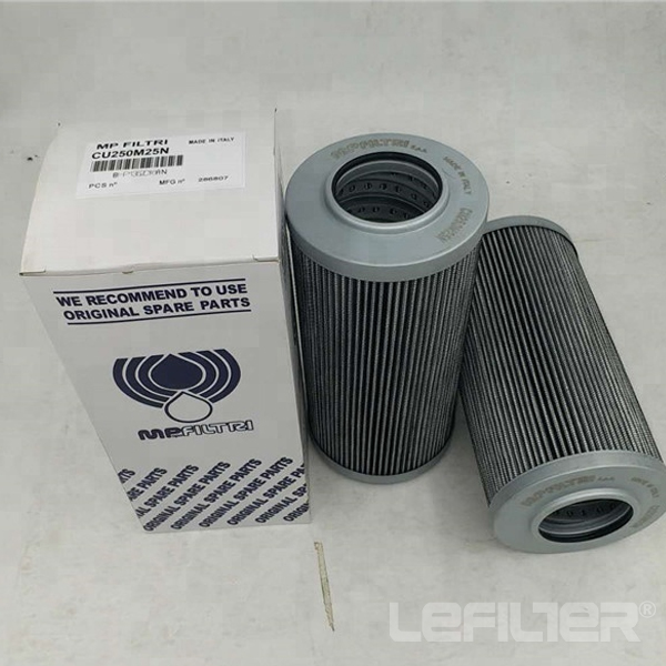 HP0393A06ANP02 filter element