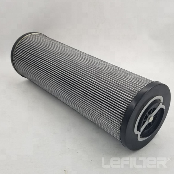 HP0394A01ANP01 hydraulic filter element
