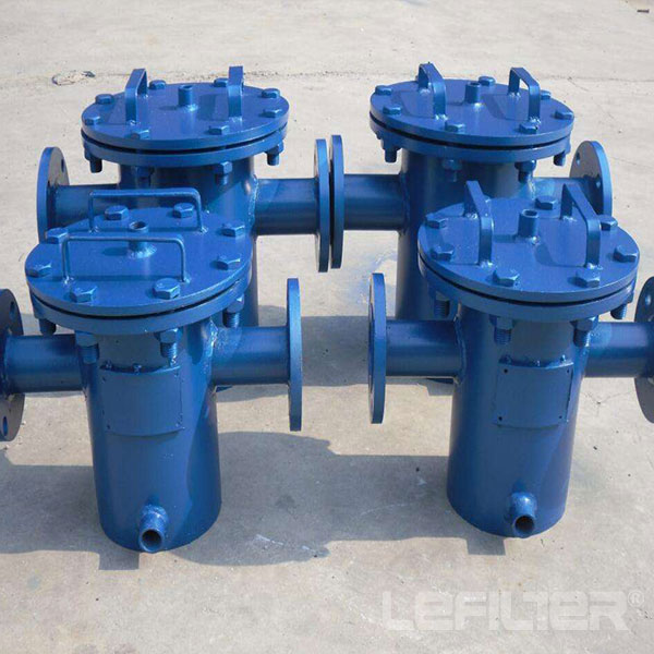 Industry filter liquid Water Treatment Eq