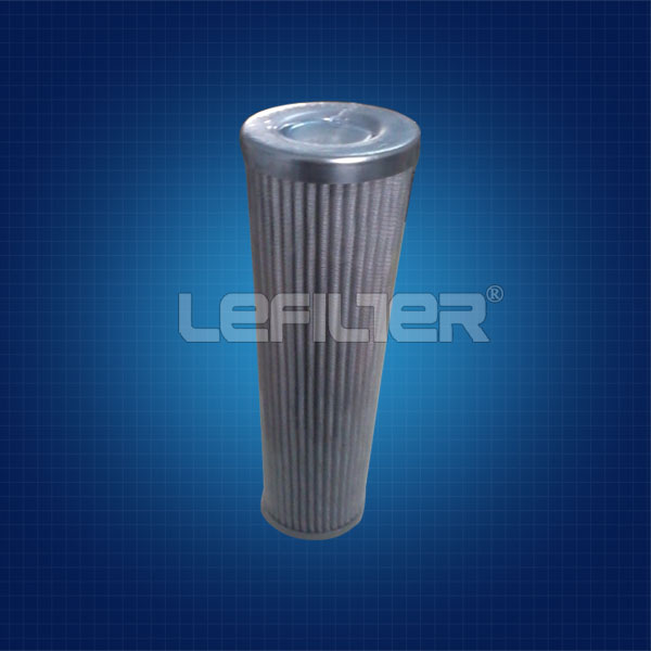 Rexroth lube oil filter element R928017598