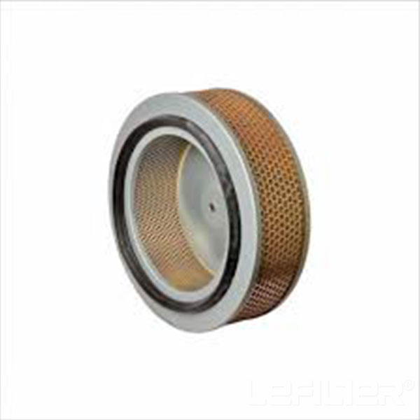 Stock Kaeser air compressor air filter el