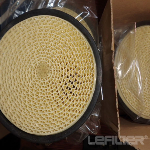 6.4163.1 Air Filter Element designed for