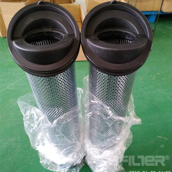 940971Q filter for parker brand replacements