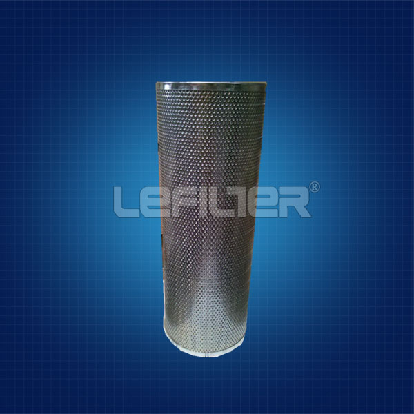 Parker  hydraulic oil filter PN.FTCE1A100