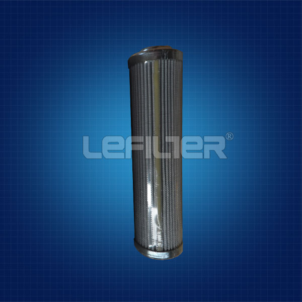 LEFILTER replacement eaton hydraulic oil filter 01E
