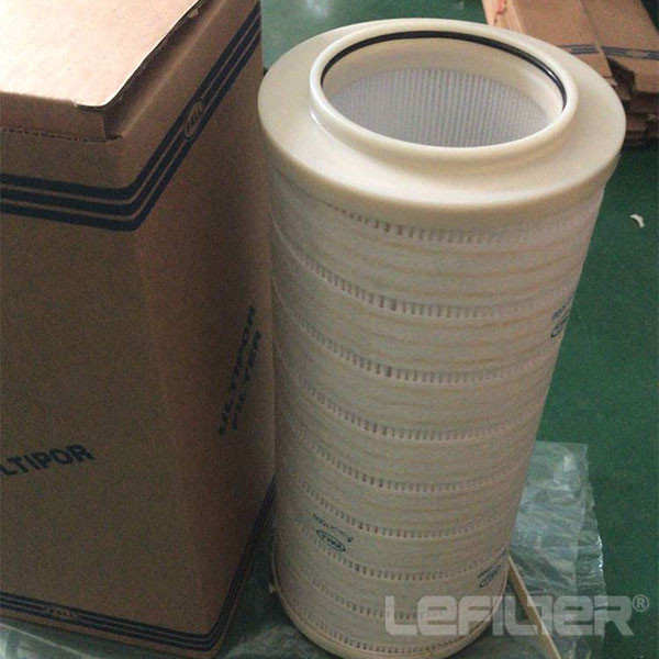 China factory HC8400FKS16H PALL FILTER CARTRIDGE EL