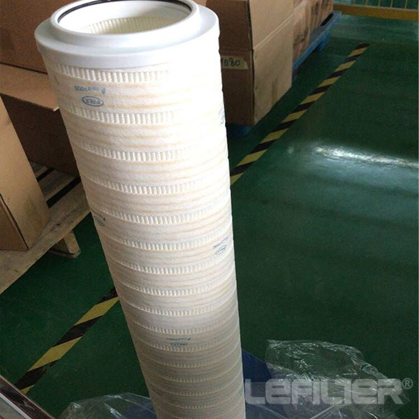 HC7500SKP8H pall oil filter for hydraulic filter