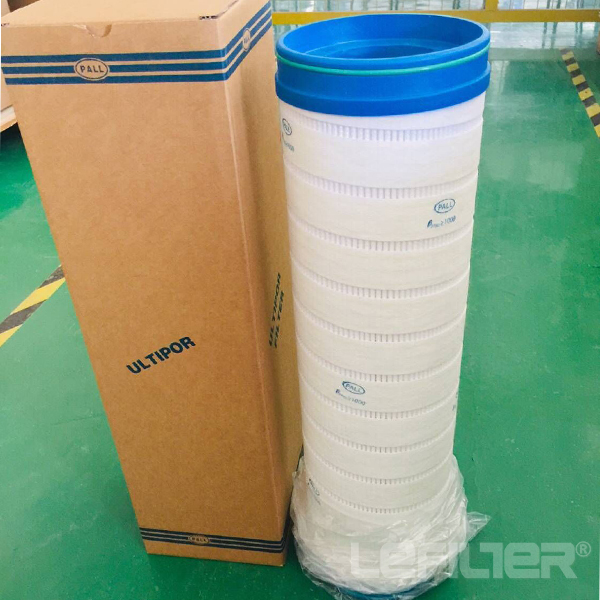 Pall hydraulic filter element UE619AT20Z
