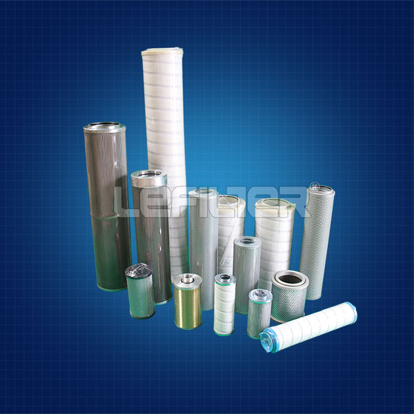 Hy-pro oil filtration filter elements HP91L26-25WB