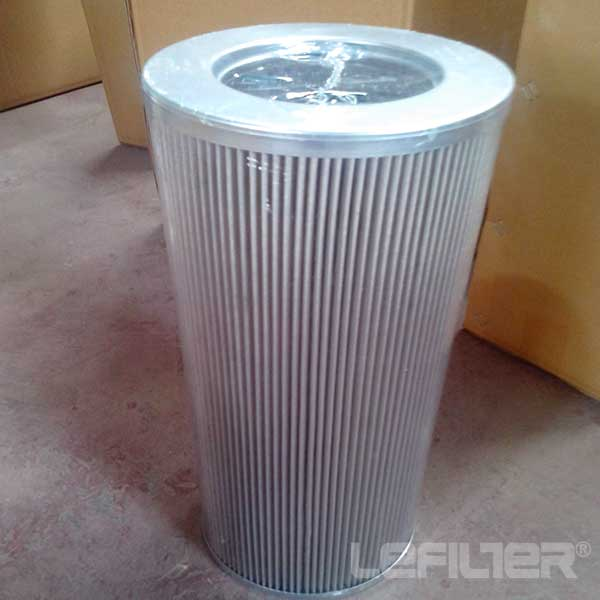 Hy-pro wire mesh lube oil filter elements HPK3L18-2
