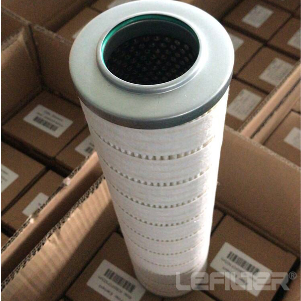 HC8900FCP16Z PALL hydraulic filter element