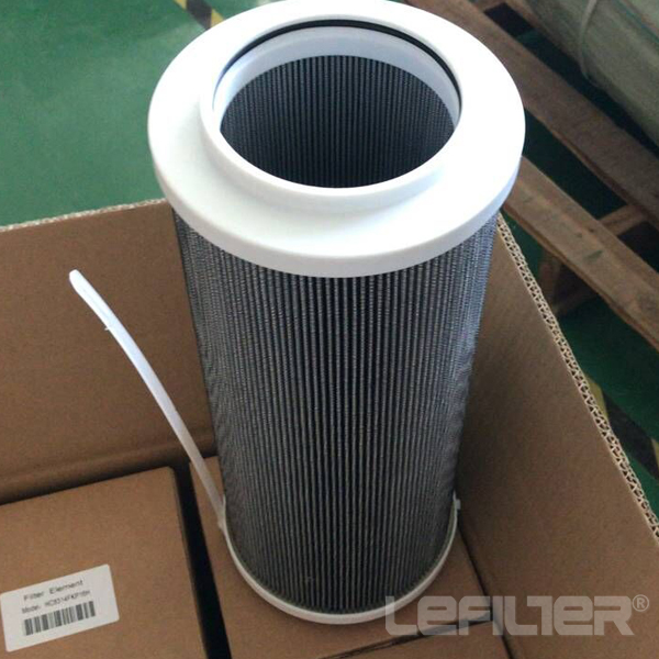 HC8314FKP16H PALL hydraulic oil filter el