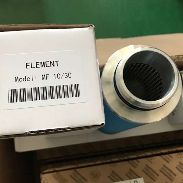 MF10/30 filter element for sales