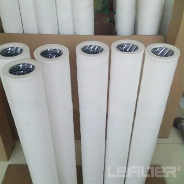 Peco PCHG-324 gas filter element for sales