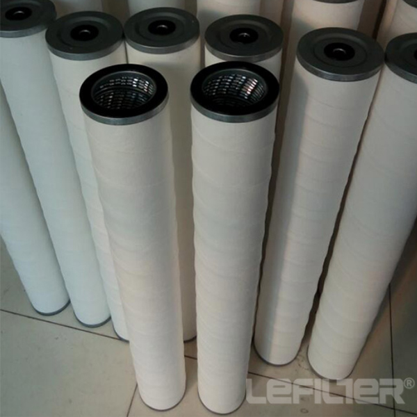 PCHG-336 for Peco filter element for sales