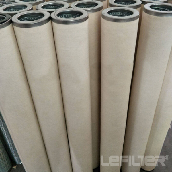 CS604LGDH13 PALL gas filter element