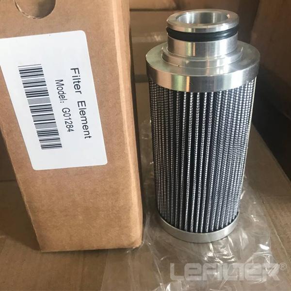 Millennium-Filters MN-G01284 PARKER Hydraulic Filter Direct Interchange