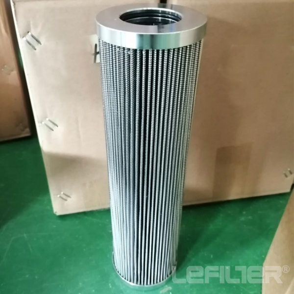 Replacement Pall filter element HC9601FDP16Z