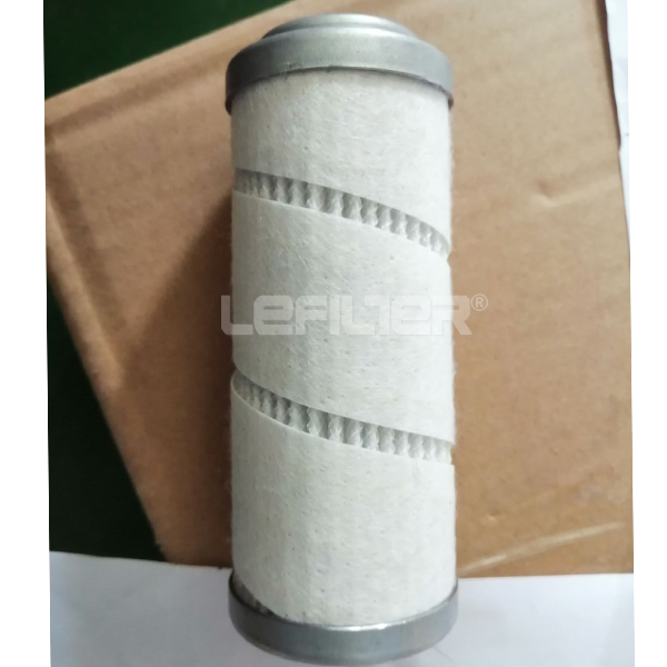 Replacement HC9800FCN4H Pall filter element