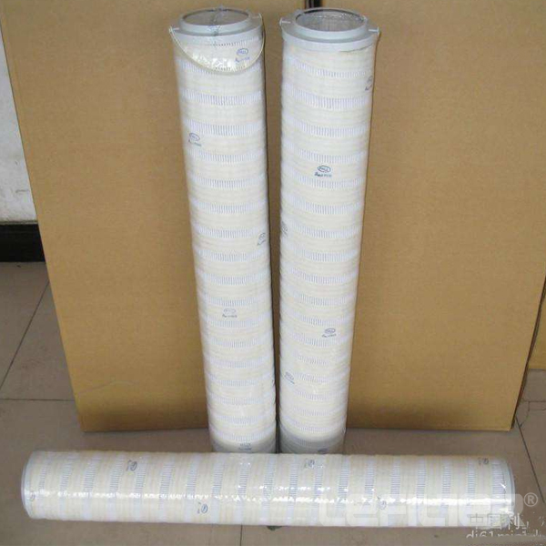 HC2296FKT18H50 PALL filter element for sales
