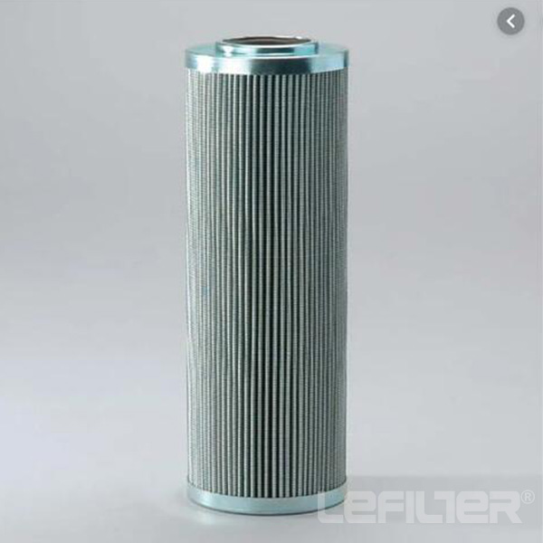 Donaldson Hydraulic oil filter cartridge P566643