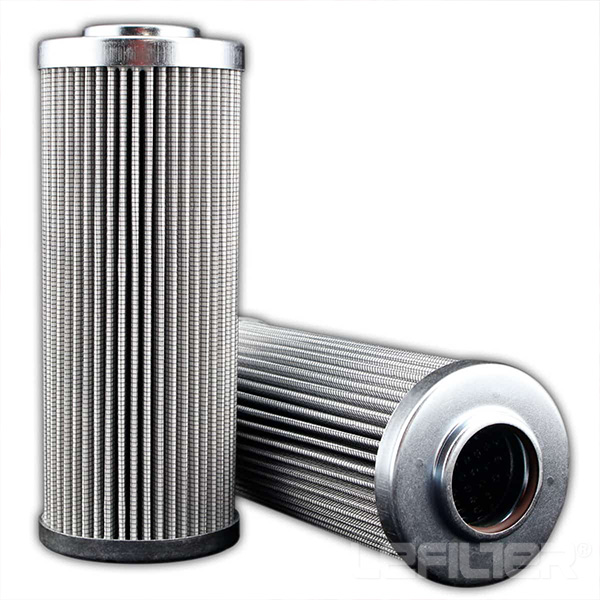 FILTREC replace hydraulic oil filter A152G06