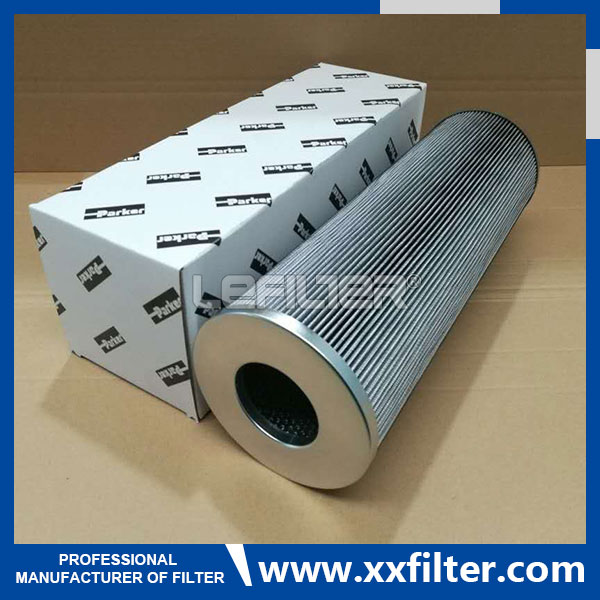 HYDRAULIC FILTER ELEMENT SERIE_lefilter