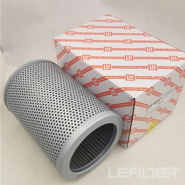 LEEMIN hydraulic filter element FAX-400*2