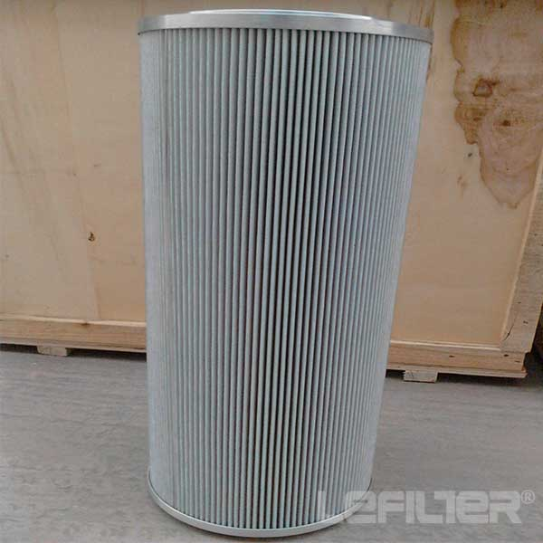 Internormen hydraulic filter 01NR.1000.40G.B.P.VA